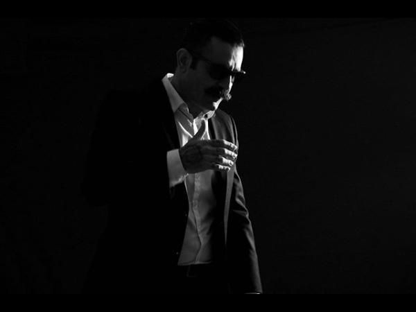 دانلود موزیک ویدیوی شاهین نجفی به نام چل